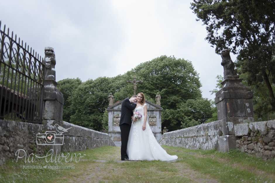 piaalvero fotografía de boda Yara y Juanlu Llodio-1111