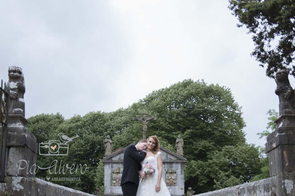 piaalvero fotografía de boda Yara y Juanlu Llodio-1112