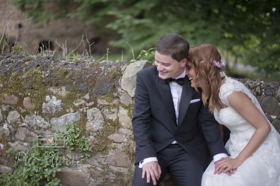 piaalvero fotografía de boda Yara y Juanlu Llodio-1129