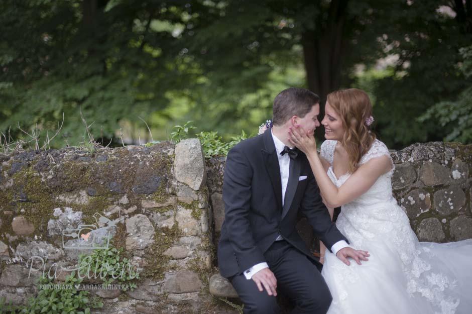 piaalvero fotografía de boda Yara y Juanlu Llodio-1132