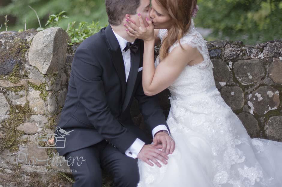 piaalvero fotografía de boda Yara y Juanlu Llodio-1141