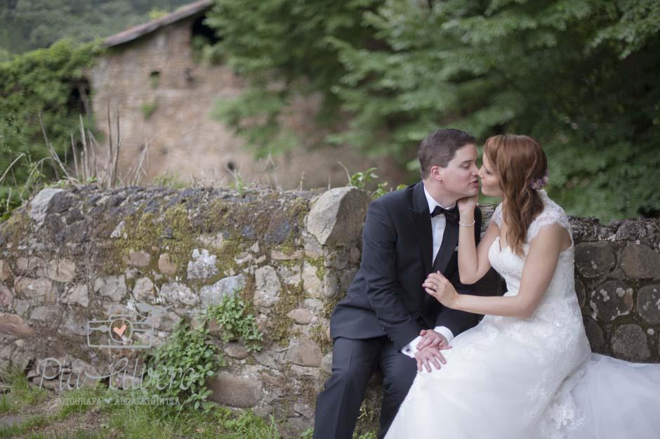 piaalvero fotografía de boda Yara y Juanlu Llodio-1143