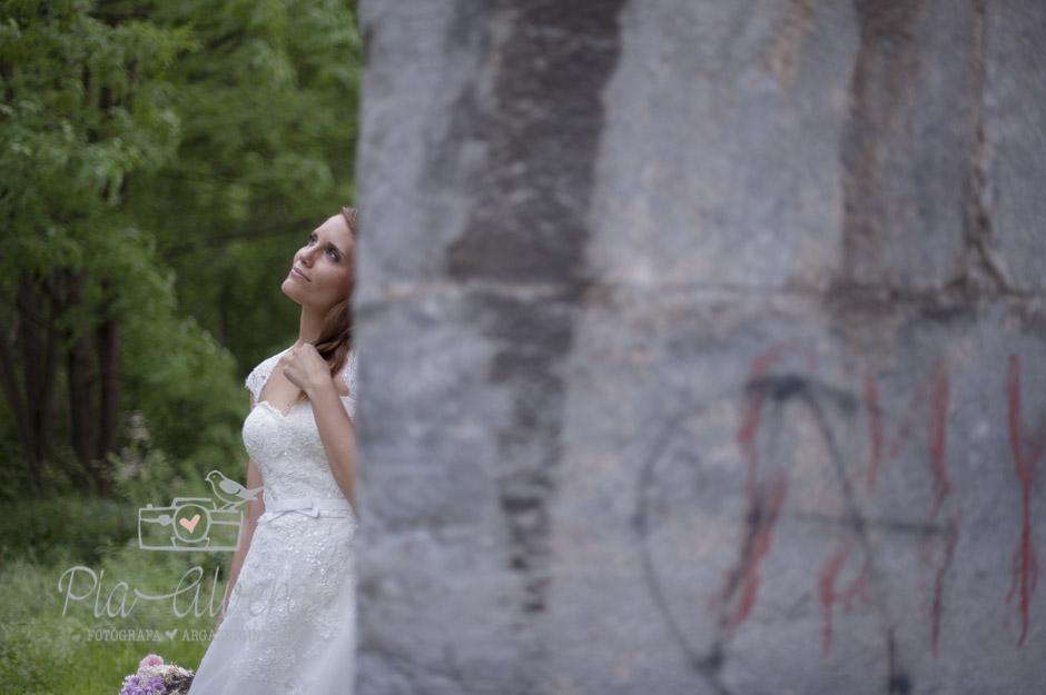 piaalvero fotografía de boda Yara y Juanlu Llodio-1153
