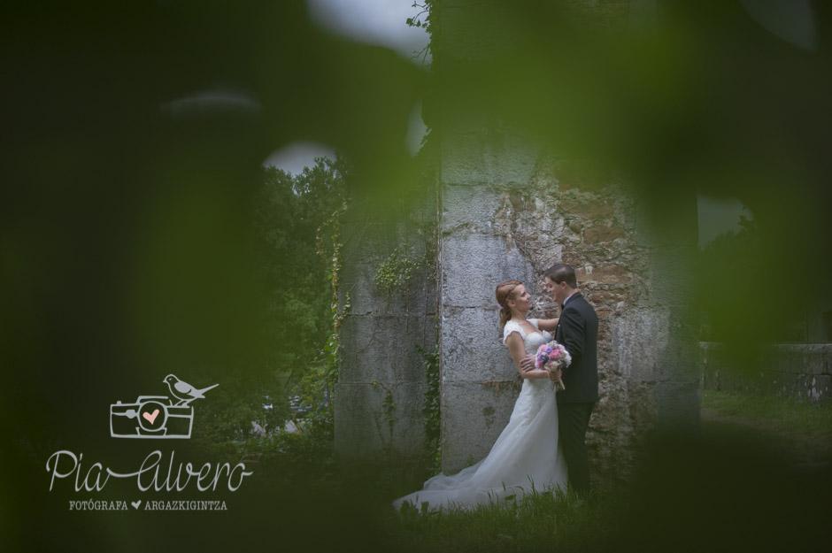 piaalvero fotografía de boda Yara y Juanlu Llodio-1159
