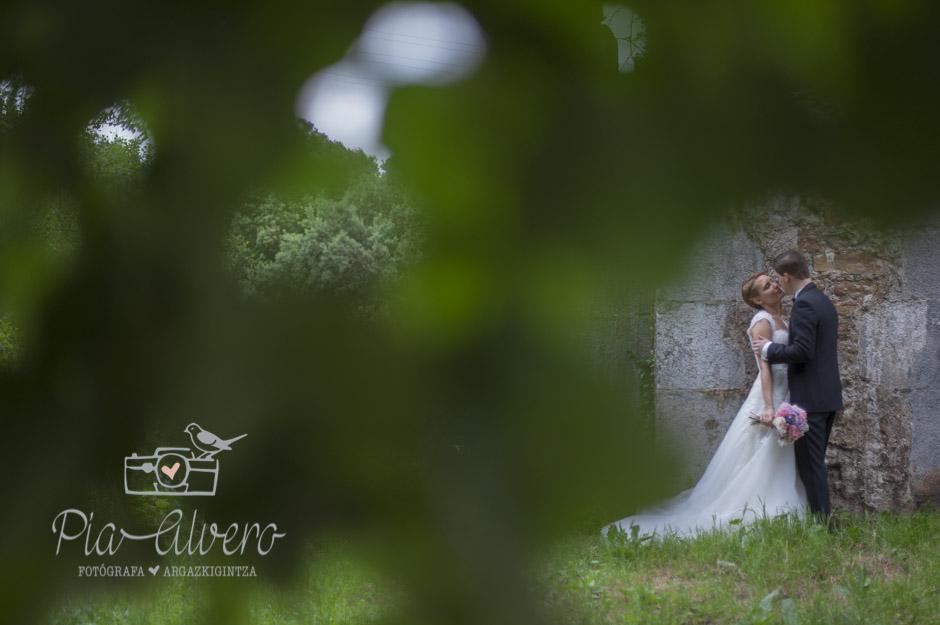 piaalvero fotografía de boda Yara y Juanlu Llodio-1161