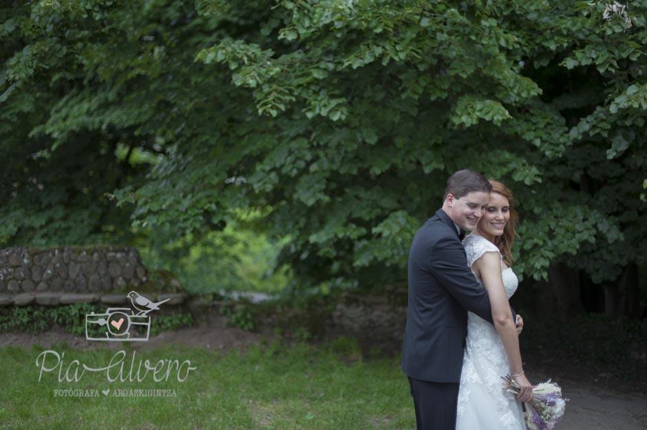 piaalvero fotografía de boda Yara y Juanlu Llodio-1166