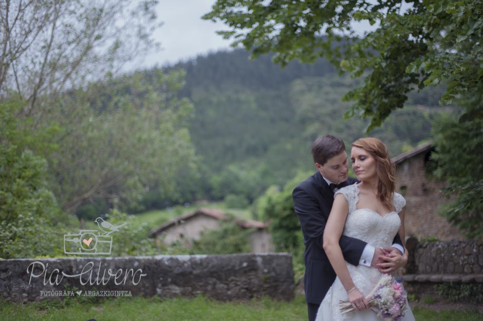 piaalvero fotografía de boda Yara y Juanlu Llodio-1173