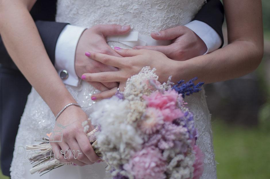 piaalvero fotografía de boda Yara y Juanlu Llodio-1176