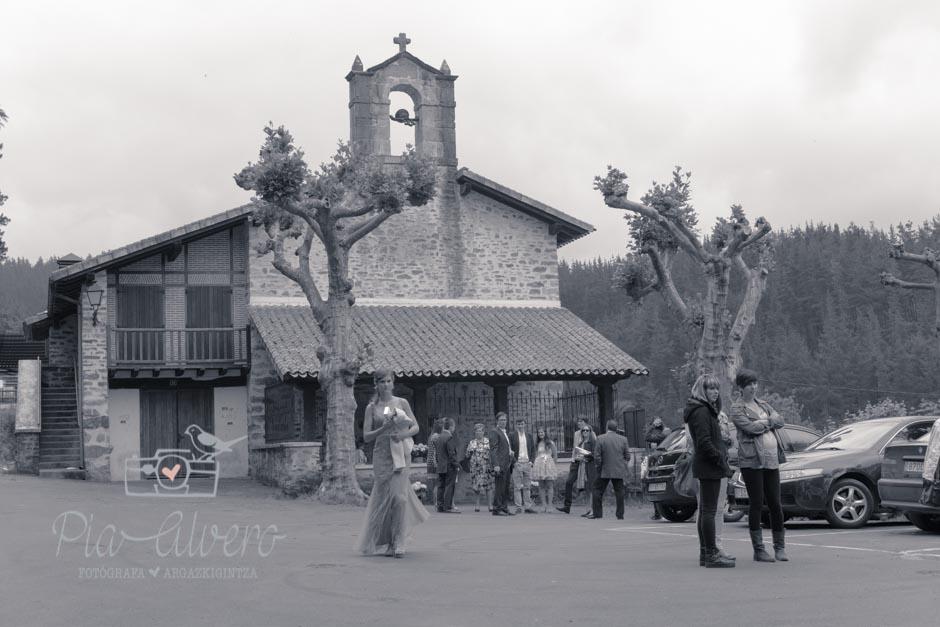 piaalvero fotografía de boda Yara y Juanlu Llodio-425