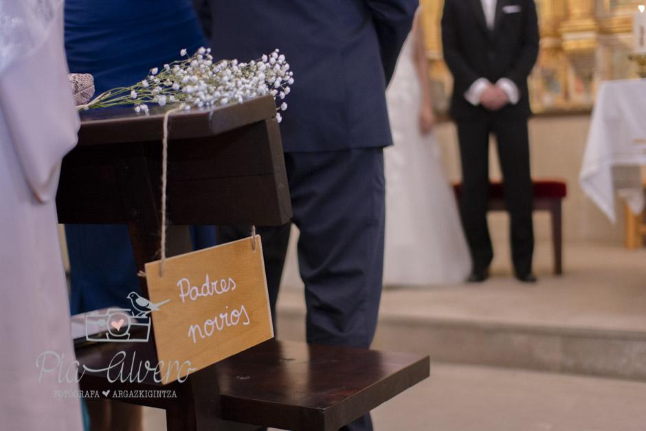 piaalvero fotografía de boda Yara y Juanlu Llodio-471