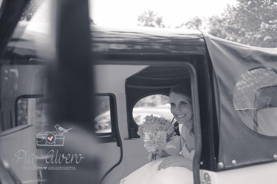 piaalvero fotografía de boda Yara y Juanlu Llodio-477