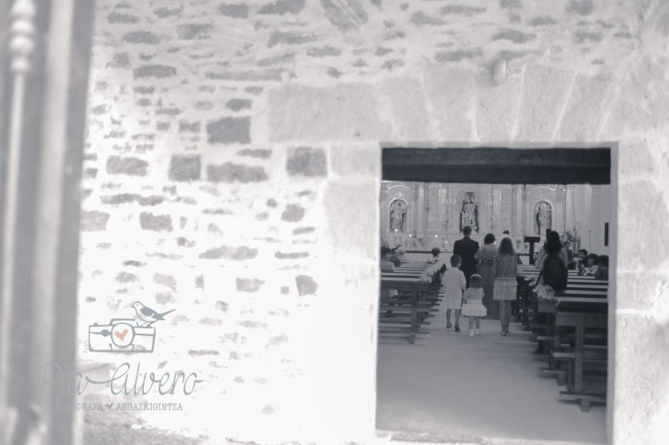 piaalvero fotografía de boda Yara y Juanlu Llodio-480