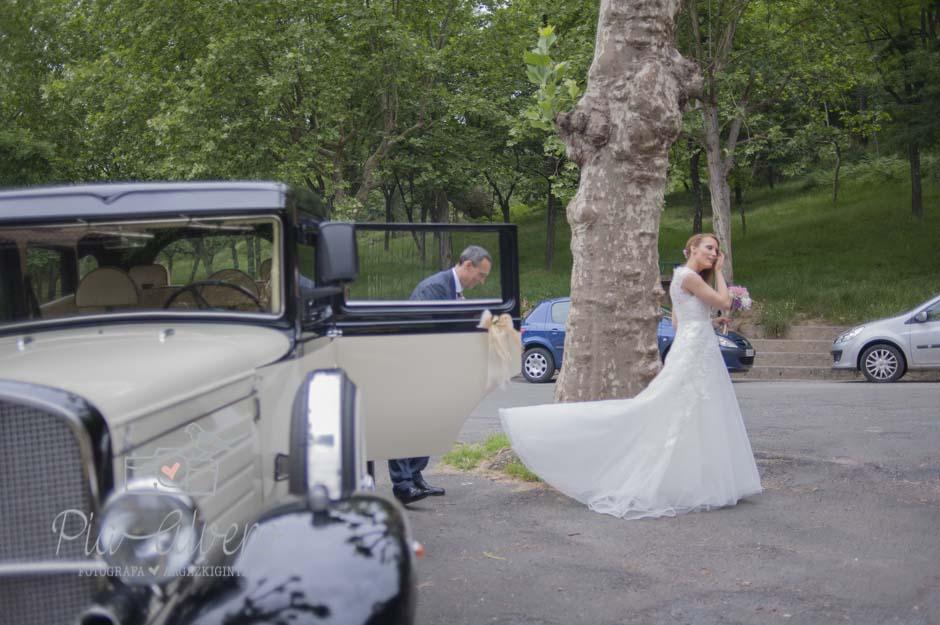 piaalvero fotografía de boda Yara y Juanlu Llodio-490