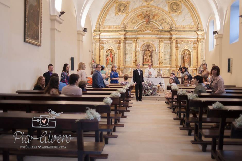 piaalvero fotografía de boda Yara y Juanlu Llodio-495