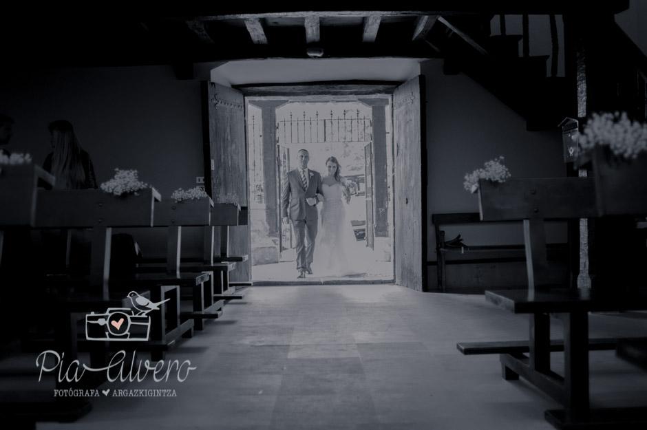 piaalvero fotografía de boda Yara y Juanlu Llodio-498