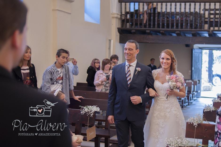 piaalvero fotografía de boda Yara y Juanlu Llodio-502