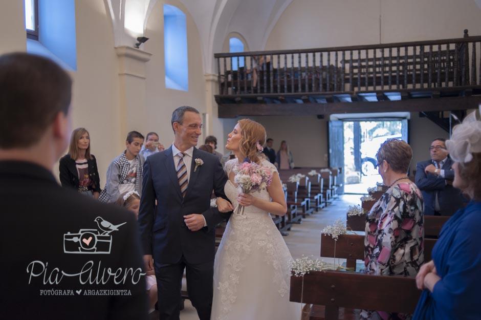 piaalvero fotografía de boda Yara y Juanlu Llodio-504