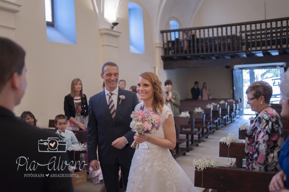 piaalvero fotografía de boda Yara y Juanlu Llodio-507