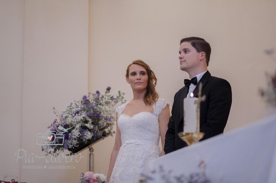 piaalvero fotografía de boda Yara y Juanlu Llodio-538