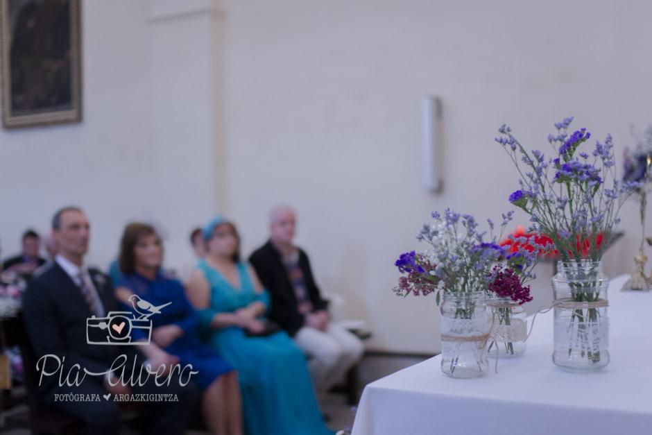 piaalvero fotografía de boda Yara y Juanlu Llodio-540