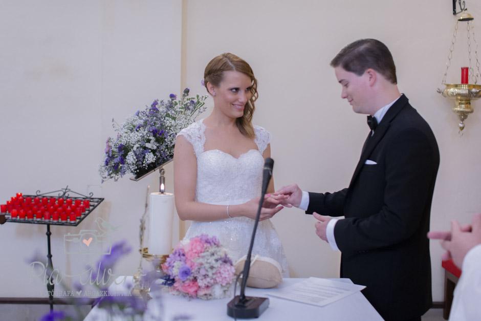 piaalvero fotografía de boda Yara y Juanlu Llodio-570