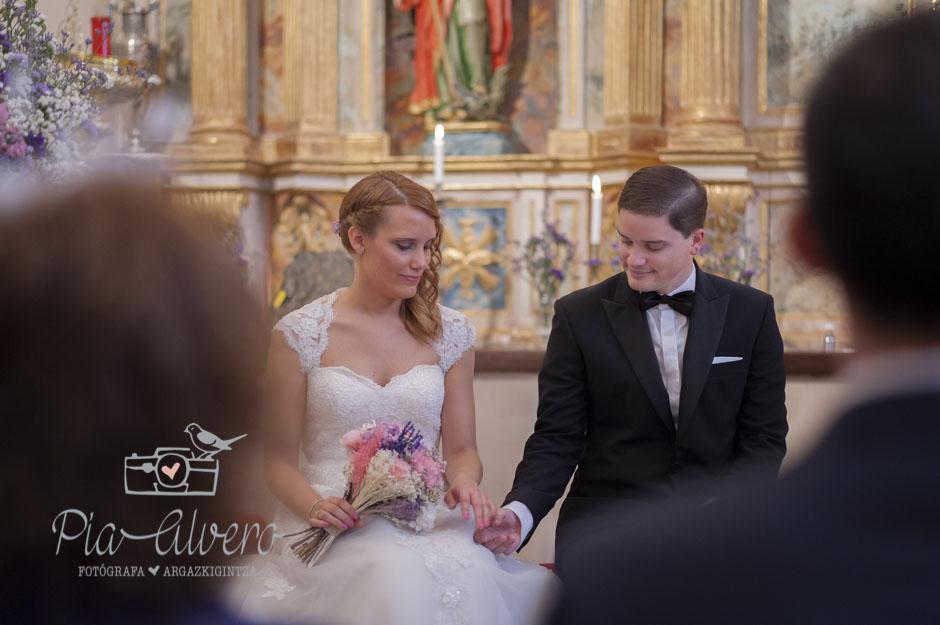 piaalvero fotografía de boda Yara y Juanlu Llodio-574