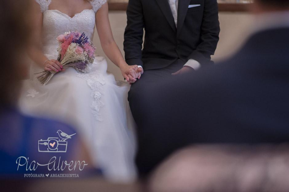 piaalvero fotografía de boda Yara y Juanlu Llodio-575