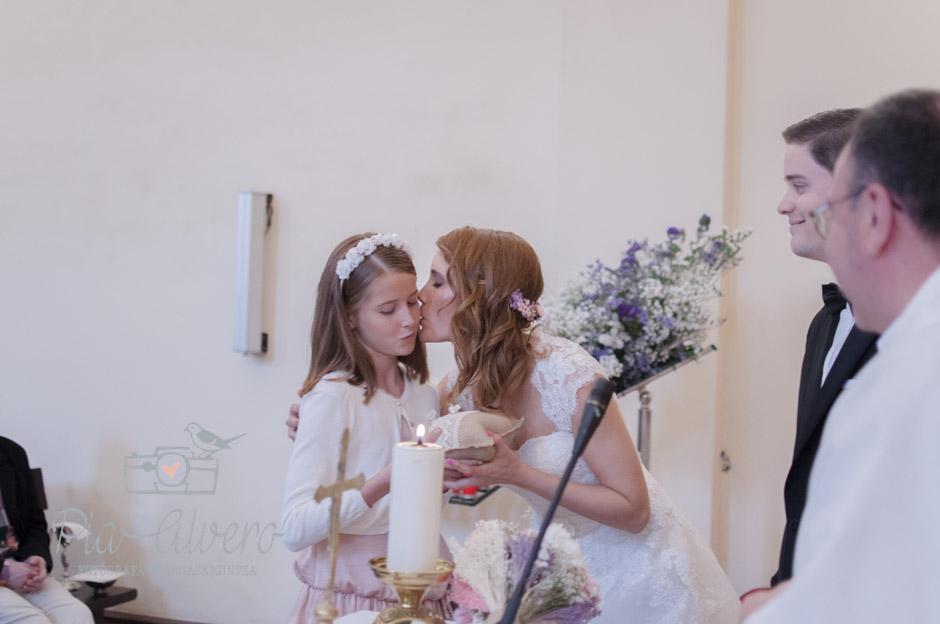 piaalvero fotografía de boda Yara y Juanlu Llodio-616