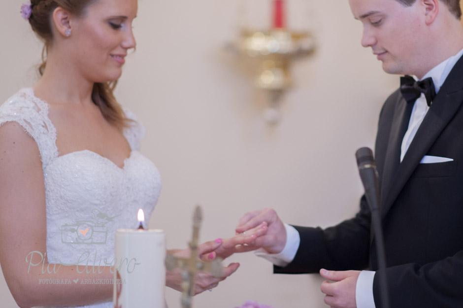 piaalvero fotografía de boda Yara y Juanlu Llodio-624