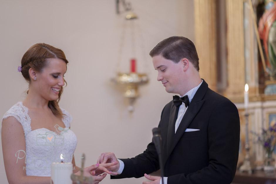 piaalvero fotografía de boda Yara y Juanlu Llodio-626