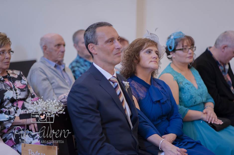 piaalvero fotografía de boda Yara y Juanlu Llodio-633