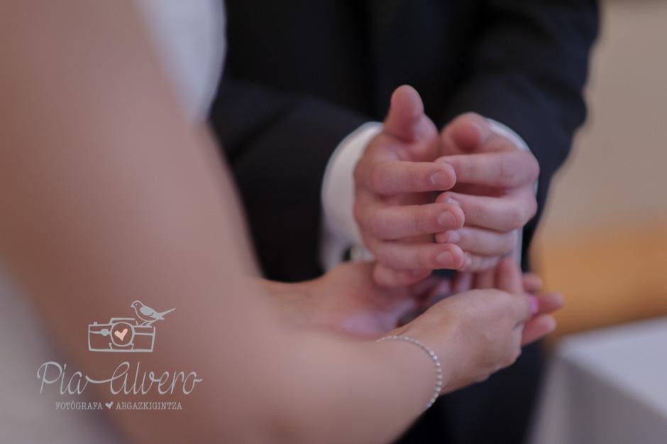 piaalvero fotografía de boda Yara y Juanlu Llodio-643