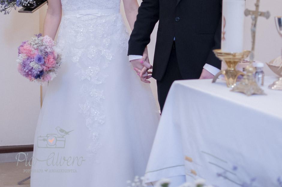 piaalvero fotografía de boda Yara y Juanlu Llodio-756