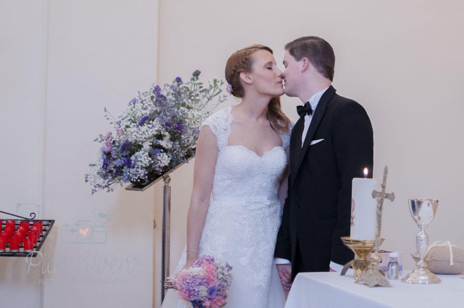 piaalvero fotografía de boda Yara y Juanlu Llodio-763