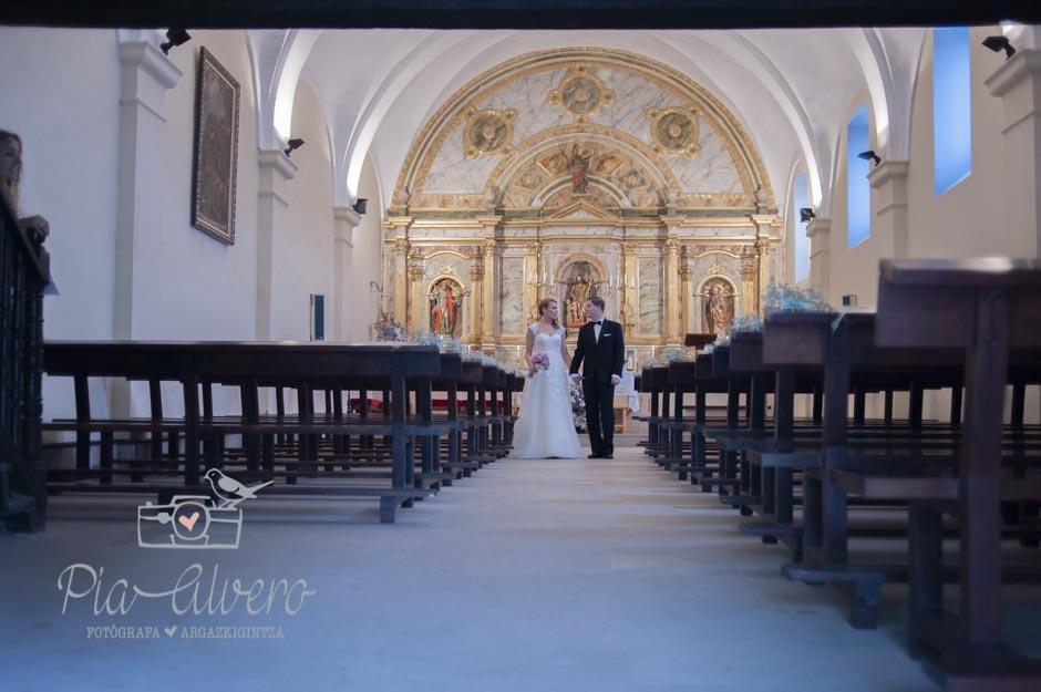 piaalvero fotografía de boda Yara y Juanlu Llodio-776
