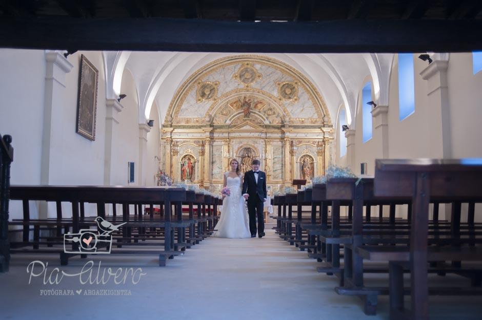 piaalvero fotografía de boda Yara y Juanlu Llodio-780