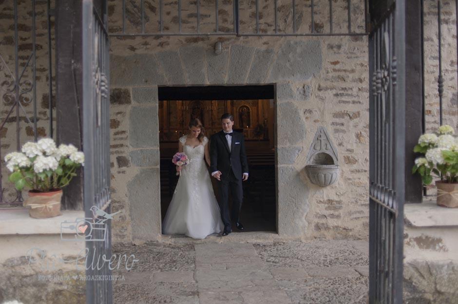 piaalvero fotografía de boda Yara y Juanlu Llodio-782