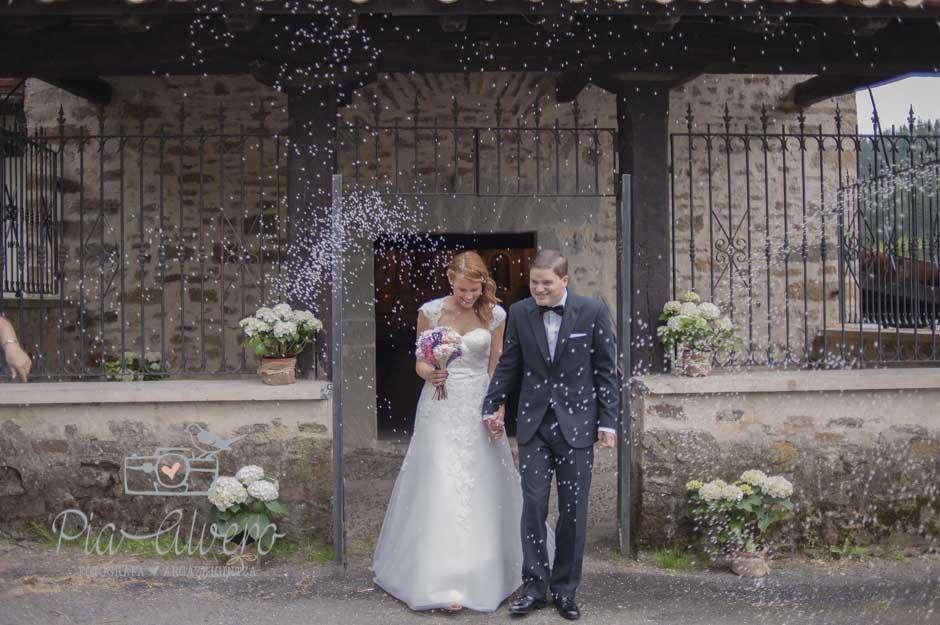 piaalvero fotografía de boda Yara y Juanlu Llodio-784