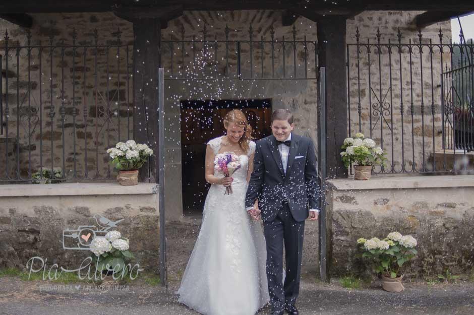 piaalvero fotografía de boda Yara y Juanlu Llodio-785