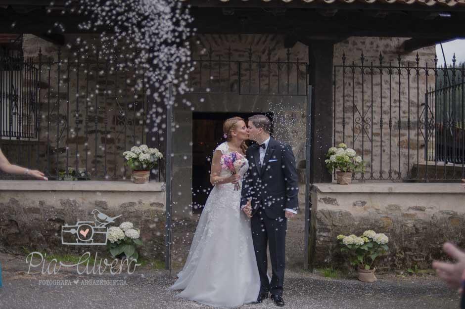 piaalvero fotografía de boda Yara y Juanlu Llodio-790
