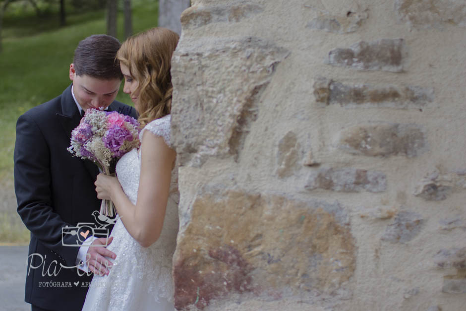 piaalvero fotografía de boda Yara y Juanlu Llodio-871