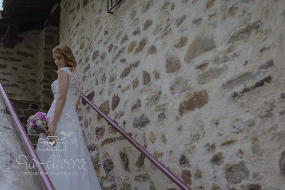 piaalvero fotografía de boda Yara y Juanlu Llodio-873