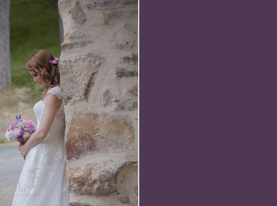 piaalvero fotografía de boda Yara y Juanlu Llodio-879