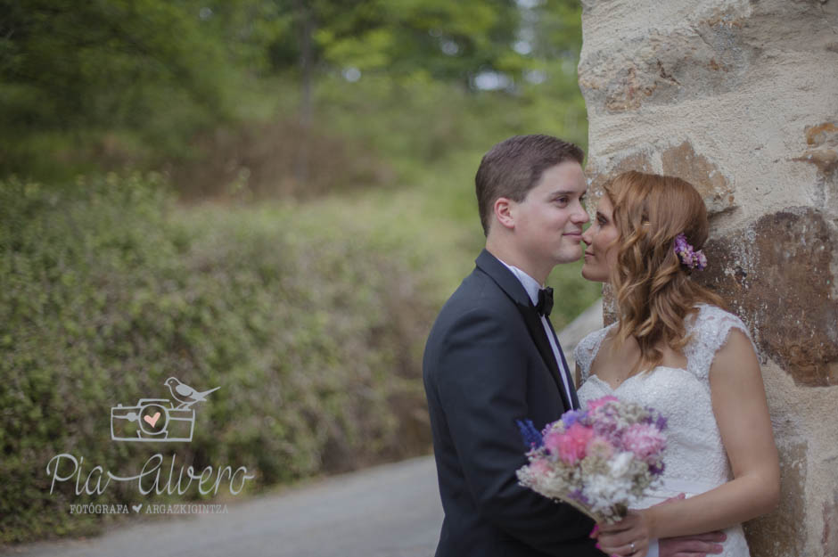 piaalvero fotografía de boda Yara y Juanlu Llodio-897