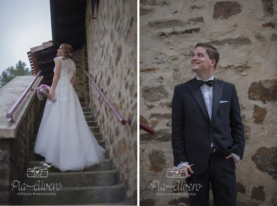 piaalvero fotografía de boda Yara y Juanlu Llodio-904