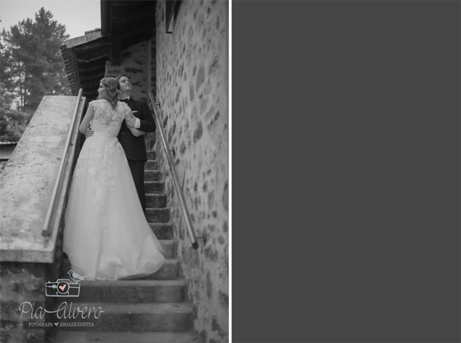 piaalvero fotografía de boda Yara y Juanlu Llodio-909