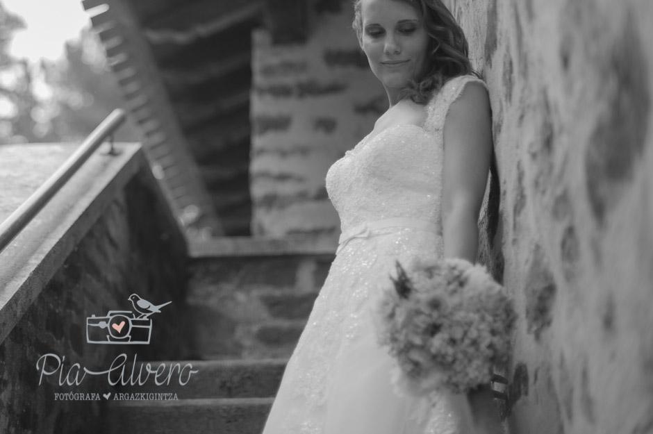 piaalvero fotografía de boda Yara y Juanlu Llodio-916
