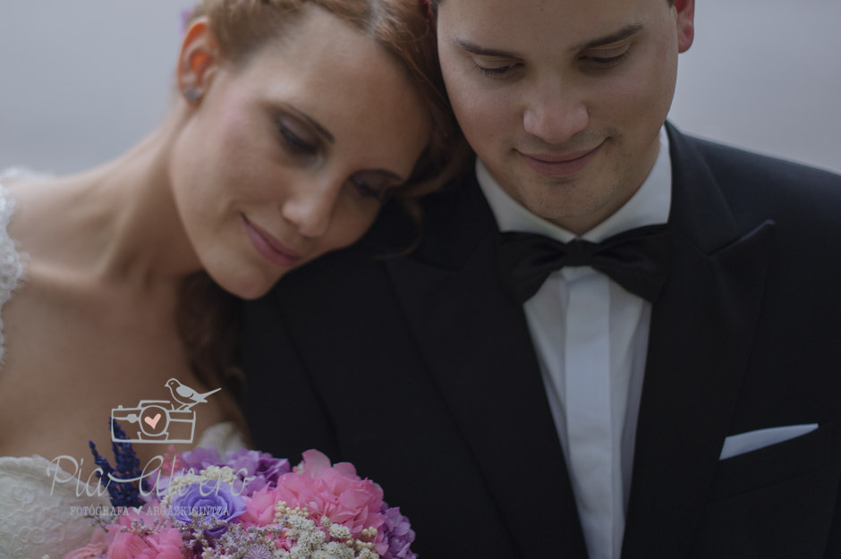 piaalvero fotografía de boda Yara y Juanlu Llodio-933