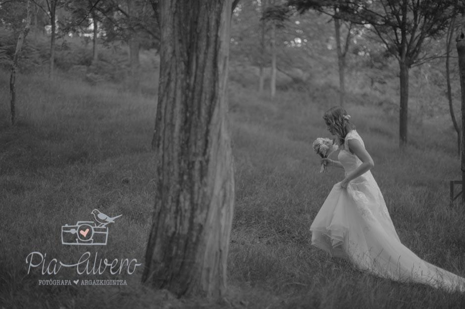 piaalvero fotografía de boda Yara y Juanlu Llodio-935