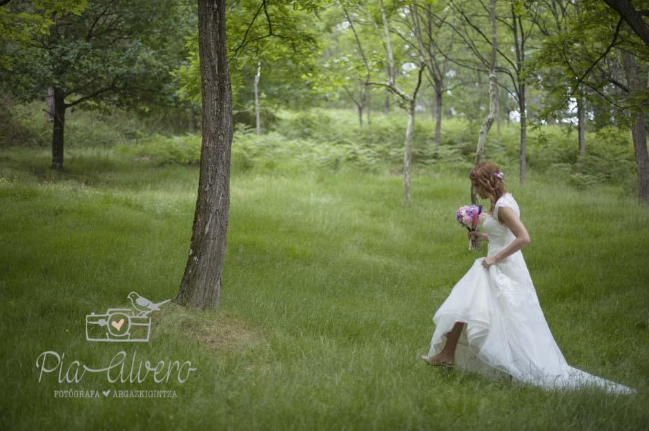 piaalvero fotografía de boda Yara y Juanlu Llodio-937